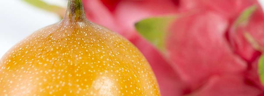 http://klees-fruit.de/uploads/images/header/fruechte-header-4-karl-klees.jpg