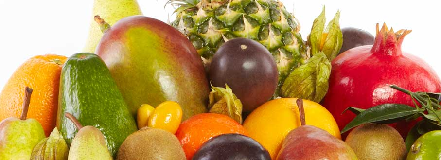 http://klees-fruit.de/uploads/images/header/fruechte-header-5-karl-klees.jpg