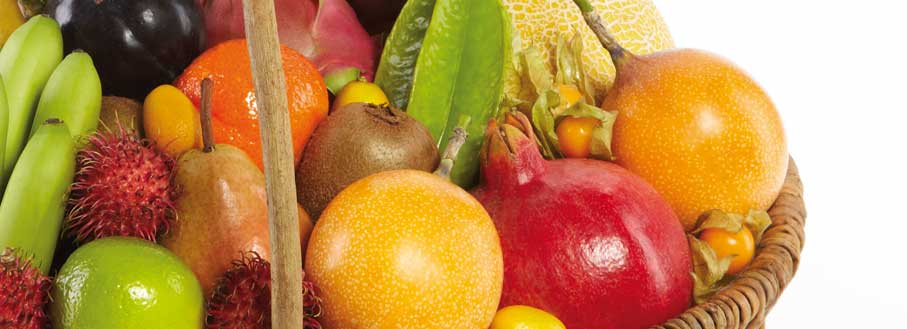 http://klees-fruit.de/uploads/images/header/fruechte-header-7-karl-klees.jpg